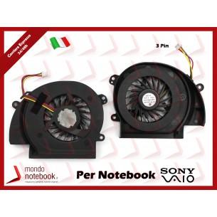 Alimentatore Compatibile per SONY 40W 10.5V 3.8A (4,8mm X 1,7mm)