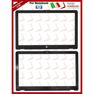 Bezel Cornice LCD HP 250 G6 255 G6 15-BS 15-BW series