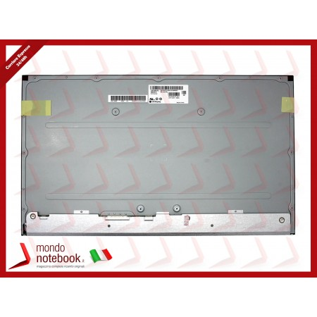"""Display LED 23,8"""" (1920x1080) FHD per Lenovo All in One - LM238WF5-SSA2"""