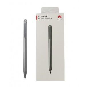 "Huawei M-Pen Lite Originale 55030207 Penna per Mediapad M5 Lite 10"" Creative Capacity..."