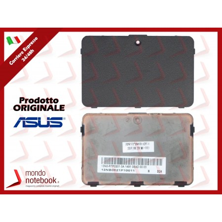 Coperchio Main Ram Door ASUS X555 F555