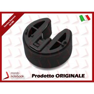 RULLO PRESA CARTA Pick up roller Per Canon MF8330Cdn MF8340Cdn