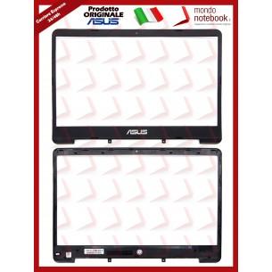 Bezel Cornice LCD ASUS X411 X411QR X411UA S410U (Versione 1)