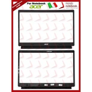 Bezel Cornice LCD ACER Aspire A315-55G - 60.HG2N7.003