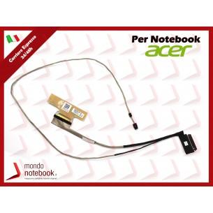 Bottom Case Scocca Cover Inferiore LENOVO IdeaPad Z50-70 G50-70 G50-30 G50-45 (Nera)