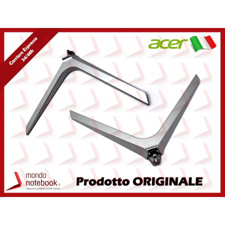 Cover Stand Base di Supporto Acer - 60.B93D1.006