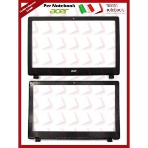 Bezel Cornice LCD ACER Aspire E5-511 5-521 E5-531 E5-551 E5-571 V3-572 (Compatibile)
