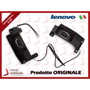 Altoparlanti Speaker SET LENOVO ThinkPad T460 T460s (20F9, 20FA)