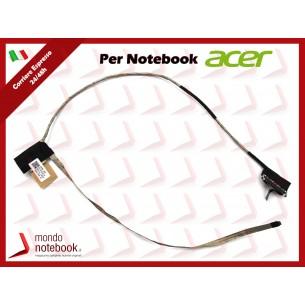 Cavo Flat LCD ACER Aspire VX15 VX5-591G N16C7 DC02002QL00
