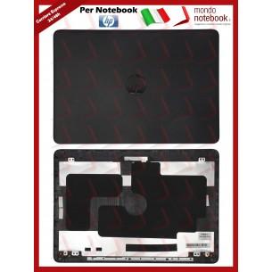 Cover LCD HP ProBook 440 G1 445 G1 (NERA) 721511-001