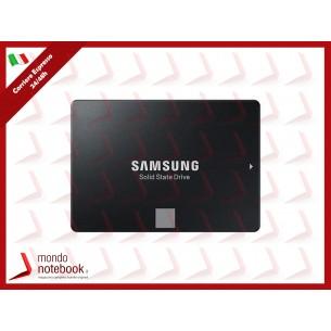 Cavo HDD Connettore Hard Disk SATA DELL Inspiron 13-7000 7347 7348 7352