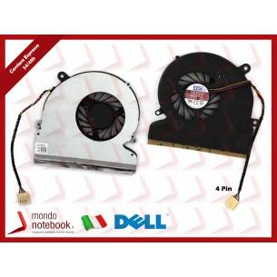 Ventola Fan CPU DELL OptiPlex 9010 9020 Vostro 360 XPS 8920 Inspiron 3048 ONE 2320 2330...