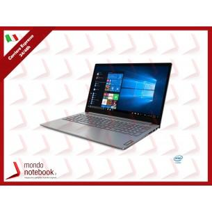 """NB LENOVO ThinkBook 15-IIL 20SMA0CAIX 15,6"""" i3-1005G1 16GB SSD512GB NO DVD NO OS"""