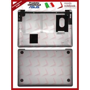 Bottom Case Scocca Cover Inferiore ASUS UX310UA UX310UQ UX310UF (Grigia)
