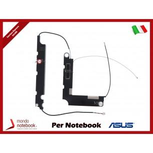 Altoparlanti Speaker SET ASUS X510 X510QA X510QR