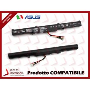 Bezel Cornice LCD LENOVO IdeaPad G50-30 45 70 80 Z50-30 45 70 80 - AP0TH000200