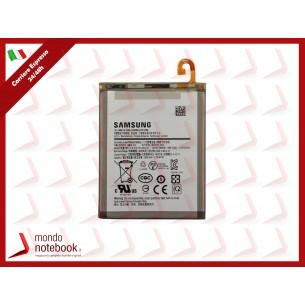 Samsung RACK WIRE NV9900J NV9900J MSWR - W462.5