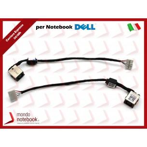 Cavo Flat LCD LENOVO Ideapad S510P LS51P (Versione No Touch)
