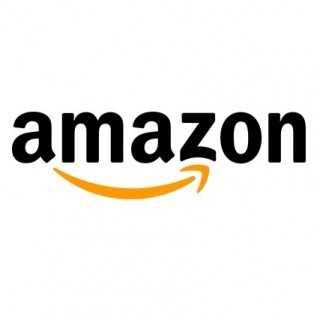 Ricambi Amazon