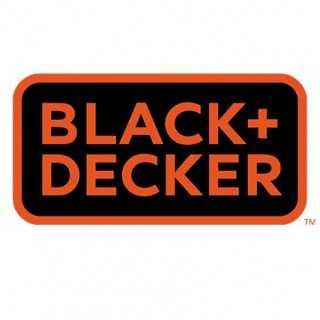 Ricambi Black&Decker