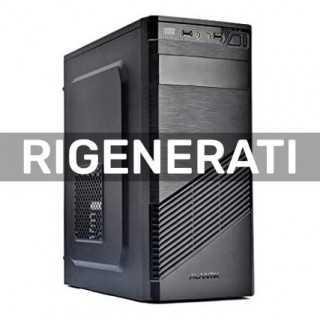 COMPUTER Rigenerati